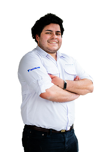 Stiv Figueroa